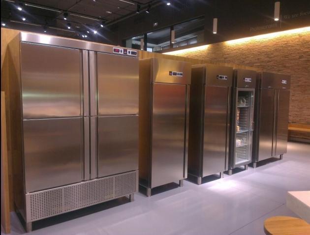 進口冷藏櫃 7